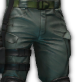 USEC Deep Recon lower Icon.png