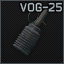 Vog-25 icon.png