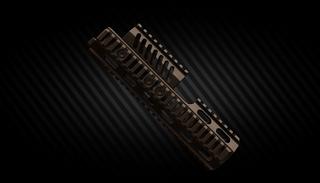 Alfa Arms Goliaf AKS-74U Handguard.png