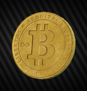 1 4 d shaped bitcoins romania vs belgium betting preview