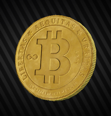 cpu based bitcoins for sale