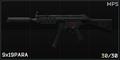 Gluhar MP5.PNG