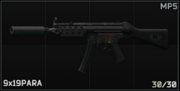 Gluhar MP5.PNG