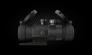 Primary Arms Compact prism scope 2.5x.png