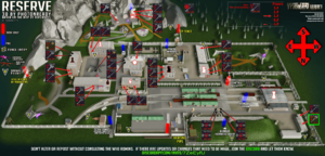 RB-VO lock location.png