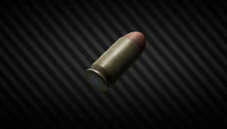 .45 FMJ View.png