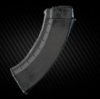 AK-103Mag.png