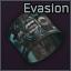 Evasion armband icon.png