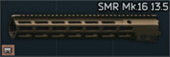 SMR MK16 Icon .png