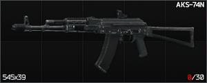 Dealmaker-Follower-AKS-74N.png