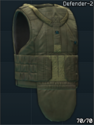 Defender-2 Icon.png