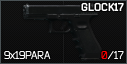 Glock 17 icon.png