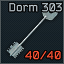 Key-303-Icon.png