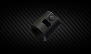 Lantac BMD Adapter view.PNG