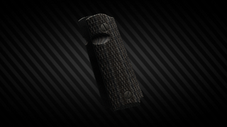 M45A1 PGrips View.png