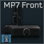 MP7FrontIcon.png