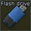 Marked with tape flash drive icon.png