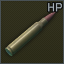 55HPICON.png
