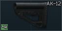 Ak12stockicon.png