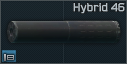 Hybrid46icon.png