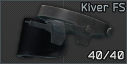 Kiver face shield icon.png