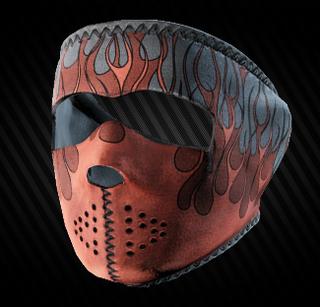 Neoprene Mask.png