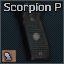 Scorpion grips icon.png