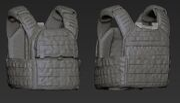 Shellback Tactical Banshee Elite 2.0 Plate Carrier.jpg