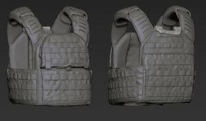 Shellback Tactical Banshee Elite 2.0 Plate Carrier.jpg