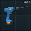 Electric Drill icon.png