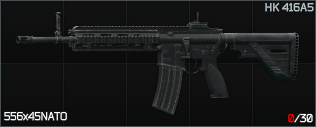 HK416Icon.png