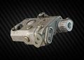 LA-5 tactical device Image.png
