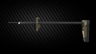 MP7A2StockImage.png
