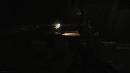 RB-AM underground spawn location 2.png