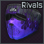 Twitch-2020-mask-icon.png