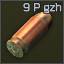 9x189PGZH.png