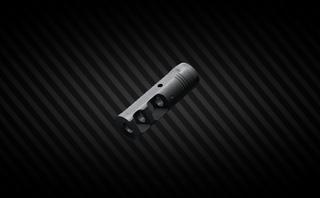 AR-10 SureFire ProComp.png