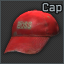 Boss Cap Icon.png