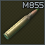 M855ICON.png