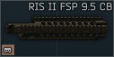RIS II FSP Icon.png