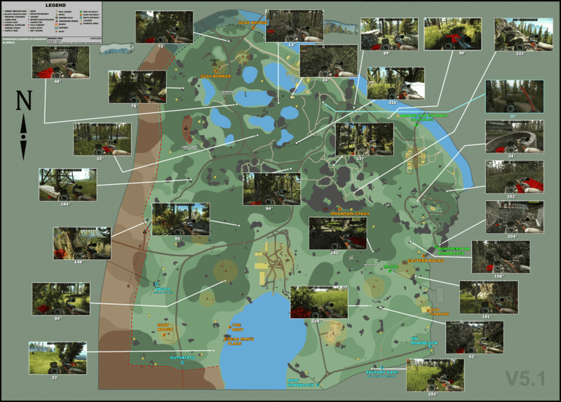Woods Caches.png