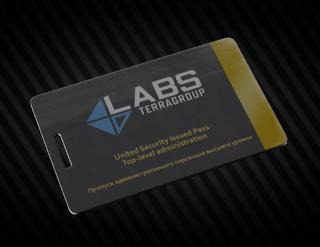 Lab Black keycard ins.png