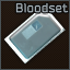 Medical Bloodset Icon.png