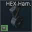 STI HEX Hammer for M1911A1 icon.png