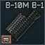 B10m.png