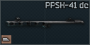 PPSH-41 Dustcover Icon .png