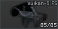 Vulkan-5 face shield icon.png