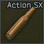 4.6x30ActionIcon.png