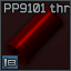 Pp19thread.png
