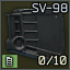 Sv98mag.png
